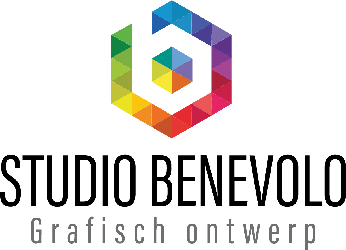 Studio Benevolo |