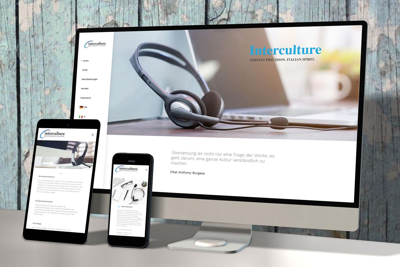 interculture-website-studio-benevolo