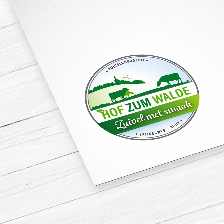 hof-zum-walde-logo-briefpapier